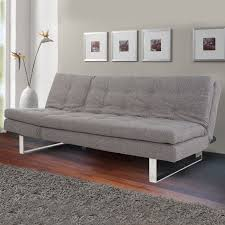 best sofa beds sleeper sofas small spaces studio top 10