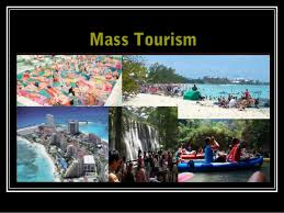 Massachusetts Define Traveling images The different types of tourism jpg
