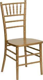 chiavari chairs wholesale wholesale gold chiavari chairs missourii chivari chair wholesale