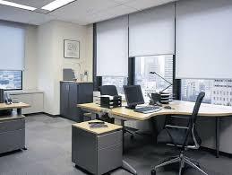 tendaggi per ufficio tende per ufficio a rullo pacchetto veneziane pannelli verticali