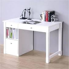 modern desk with storage 30 elegant student desk with drawers pictures modern desk home in