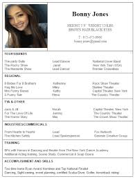 funny resume examples mike da bomb resume resume successful cover
