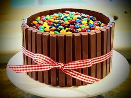 the 25 best nigella lawson old fashioned chocolate cake ideas on