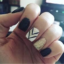 nicole nails nail salons 1138 n main st ext butler pa