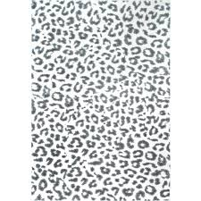 Leopard Bathroom Rug by Leopard Bathroom Ideas 8