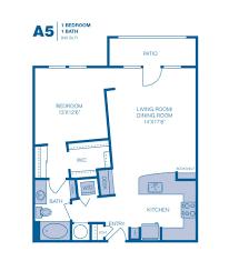 1 bedroom with loft floor plans pricing u0026 floorplans imt lakeshore lofts apartments in irving tx