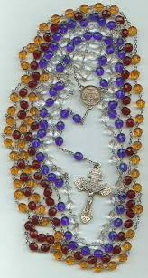 20 decade rosary rosary and chaplets 20 decade rosary prayer