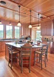 natural wood kitchen cabinets natural wood kitchen cabinets simpson cabinetry