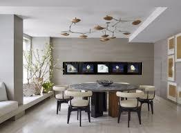 living room dining room design ideas 60 modern dining room design ideas