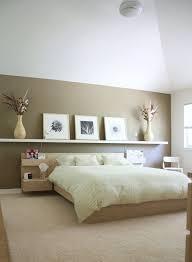 best 25 ikea bedroom sets ideas on ikea table tops