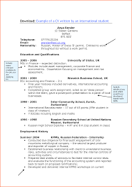 resume writing for highschool students resume builder uk free resume example and writing download cv writing northern ireland sample customer service resume online automatic resume builder x electrician cv examples