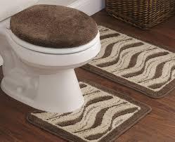5 Piece Bathroom Rug Sets by 5 Piece Bathroom Rug Sets Bathroom Rug Sets Buying Guides