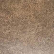ceramic floor tiles in rajkot gujarat india indiamart