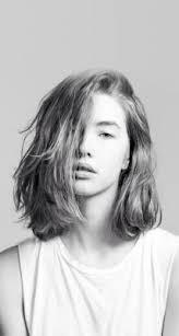 midi haircut the 25 best midi hair ideas on pinterest midi haircut lob