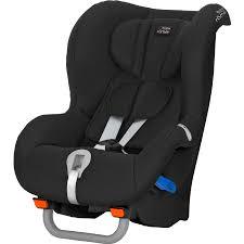 comparatif si ge auto b b groupe 1 2 3 sièges auto enfant pour position dos à la route roseoubleu fr