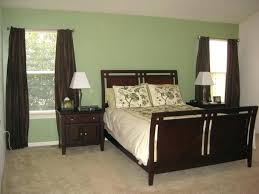 paint colors for bedroom with dark furniture paint colors for bedroom with dark furniture master bedroom paint