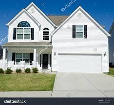 houses residential home decor loversiq