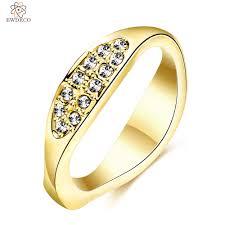 pakistani gold ring designs pakistani gold ring designs suppliers