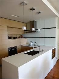 Kitchen Cabinet Knobs Cheap Kitchen Cherry Kitchen Cabinets Unfinished Kitchen Cabinets