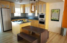 kitchen islands cheap cheap kitchen islands mobile large size country small island with