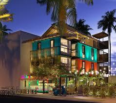 most unique hotel experience in nang vietnam u2013 romcasa hotel