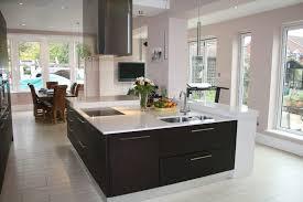 sims kitchen ideas kitchen island with sink sims designs table storage