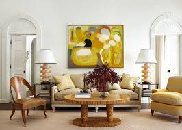 home interior company catalog 48 best beautiful interiors carrier and company images on