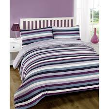 Harry Corry Duvet Covers 54 Best Bedroom Images On Pinterest Bedroom Ideas Duvet Sets