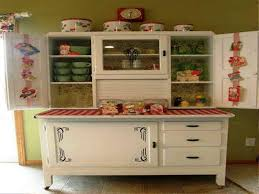 kitchen hutch ideas cheap kitchen hutch design cabinets beds sofas and
