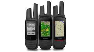 Rugged Radios For Sale Rino 700 Handheld 2 Way Radio Garmin