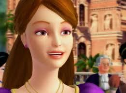 image luciana barbie island princess 26384397 787 582 jpg