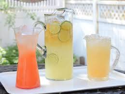 3 easy tequila pitcher drinks for cinco de mayo serious eats