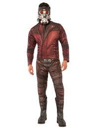 Super Trooper Halloween Costume Mens Tv U0026 Movie Costumes Popular Movie U0026 Tv Halloween Costumes