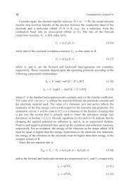 analytical electrochemistry 2d ed jospeh wang