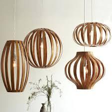 diy light pendant diy l pendants crochet light lighting ideas cool projects home