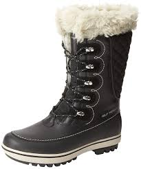 womens boots amazon com helly hansen s garibaldi boot boots