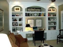 Built In Desk Ideas For Home Office Built In Desk Ideas Eventguitarist Info