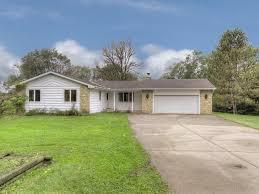 4 car garage 10305 greenfield road greenfield mn 55357 mls 4881521 edina
