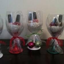 Christmas Craft Fair Ideas To Make - スノードーム snow globe naver まとめ 雪の装飾イメージ