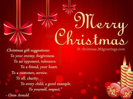 a special christmas christmas message to a special friend merry christmas happy