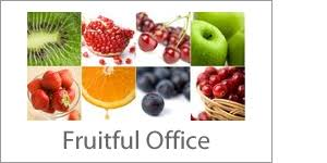office fruit delivery a fruitful office brings more and energy 4 benefits you don t