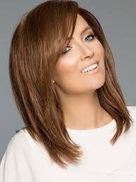 hair highlighted in front wig pro hillery human hair lace front wig hand tied hsw wigs