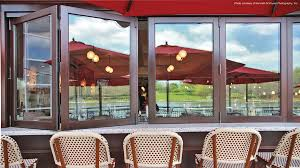 Window Trends 2017 25 Home Design Trends For 2017 U2013 Decorator U0027s Wisdom