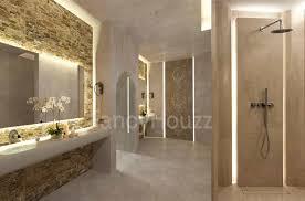 beauty salon fit out u0026 salon interior design fancy house