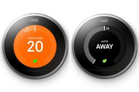 new generation of intelligent room thermostats released can they