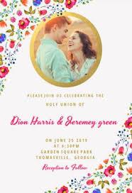 wedding wishes en espanol wedding invitation templates free greetings island