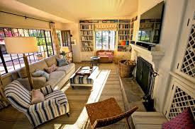 home again interiors pin by naumann on home again cote