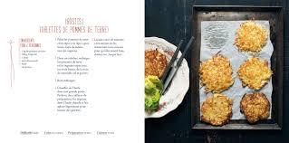 cuisine d alsace cuisine d alsace livre baobab editions boutique eric zipper