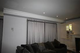 window treatment ideas curtain ideas ripplefold drapery eurofab