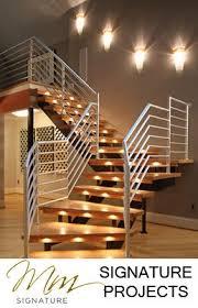 interior design by marta mitchell located in greensboro nc